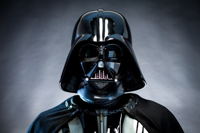 How Much Would It Cost To Make Darth Vader S Suit Latest Science News